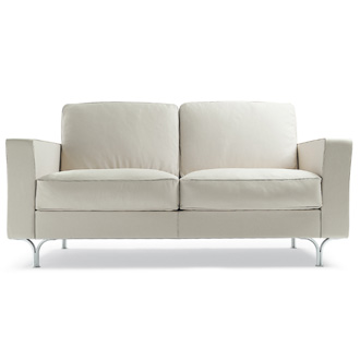 Poltrona Frau Metamorfosi Sofa