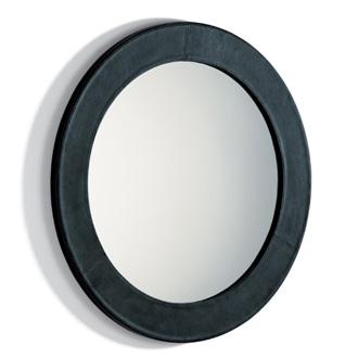 Poltrona Frau Specchio Mirror