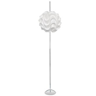 Poul Christiansen Le Klint 342 Lamp