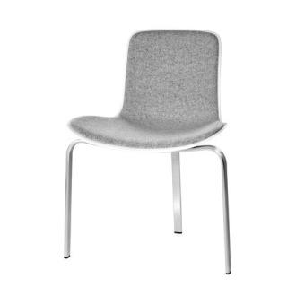 Poul Kjærholm PK8 Chair