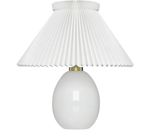 Poul Seest Pedersen Le Klint 386 Lamp