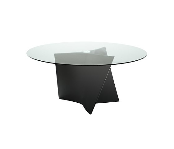Prospero Rasulo Elica 2575, 2576 Table
