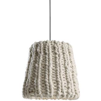Pudelskern Granny Lamp