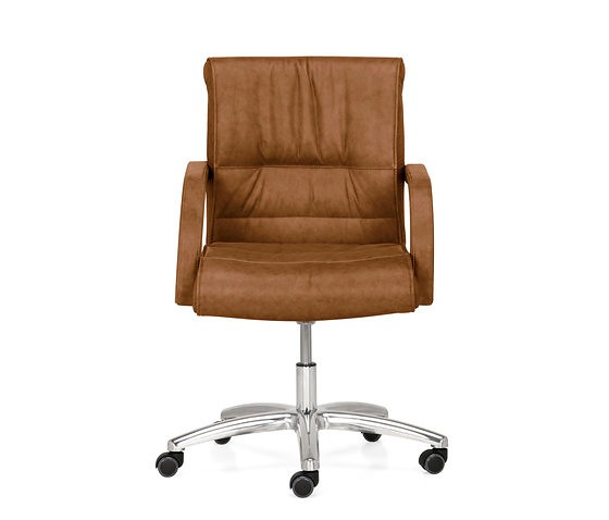 Quinti RD Apollo Chair