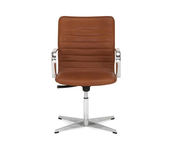 Quinti RD Ice Chair Collection