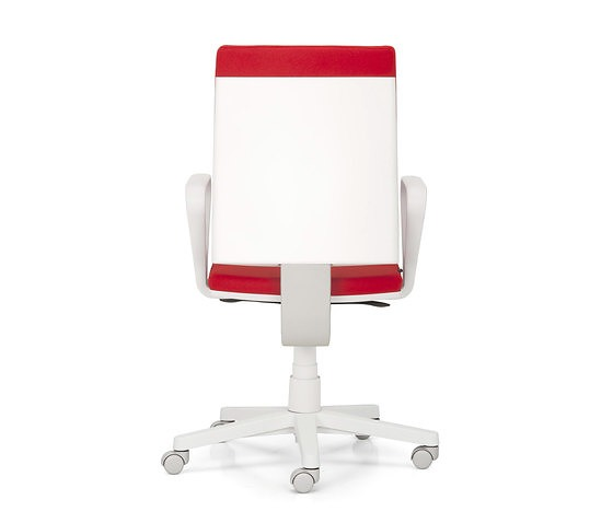 Quinti Sugar Chair
