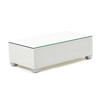 R&S Varaschin Giada Coffee Table