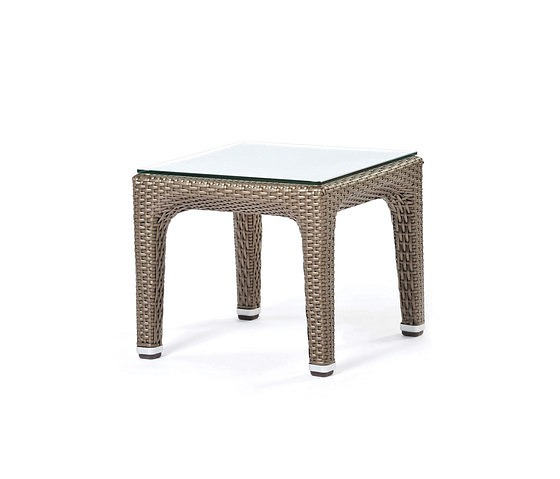 R & S Varaschin Altea Table Collection