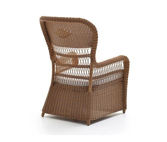 R & S Varaschin Bolero Seating Collection