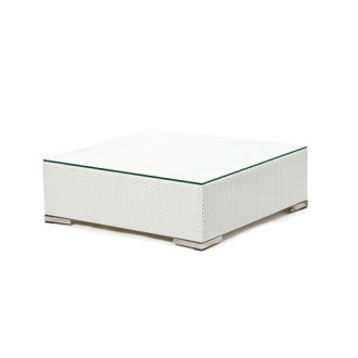 R & S Varaschin Cora Coffee Table