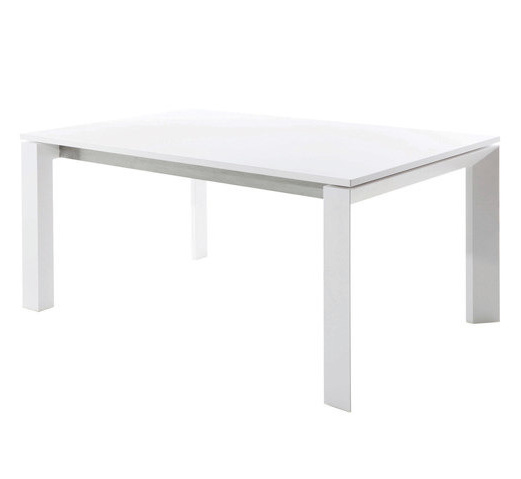 R & S Varaschin Dolmen Dining Table