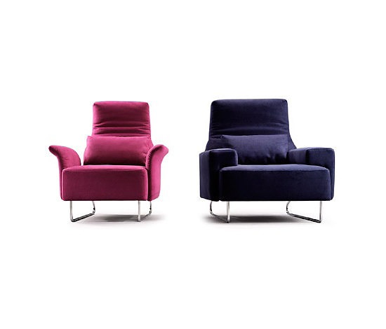 Rafa García Play Seating Collection