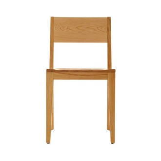 Rafael Moneo Lesu Chair