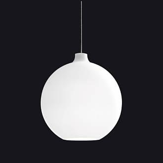 Rainer Bender Satellite Pandant Lamp