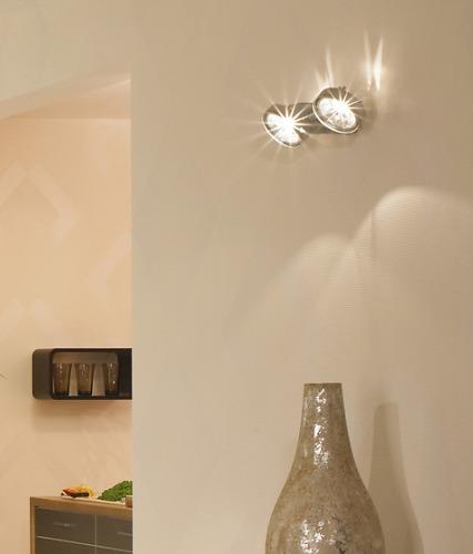 Ralf Keferstein On 111 Wall Lamp