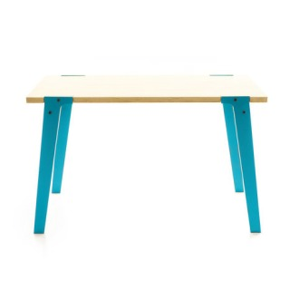 Randy Feys Switch Table Collection