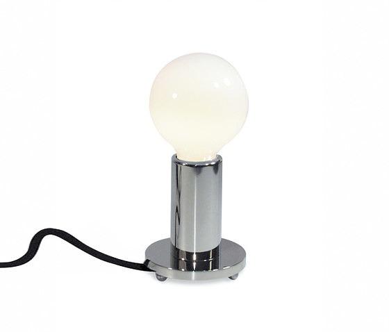 Raoul Goldemann Goldemann Lamp