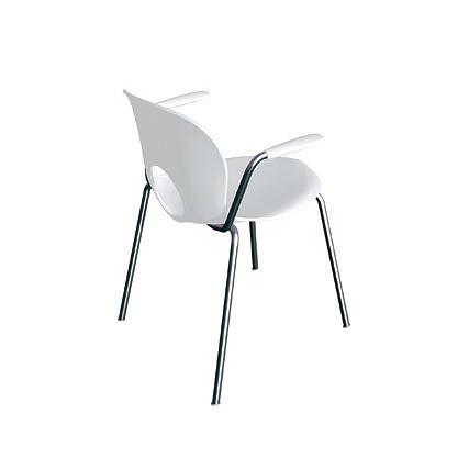 Raul Barbieri Olivia 2501 Chair