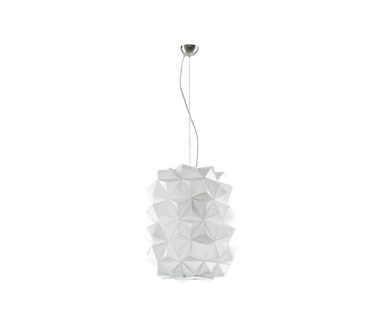 Ray Power Alhambra Lamp