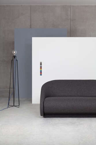 Redesign Up-lift Sofa