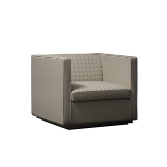 Reflex Avantgarde Armchair
