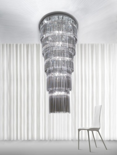 Reflex Charleston Lamp Collection