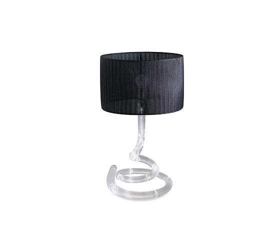 Reflex Ghibli Lamp