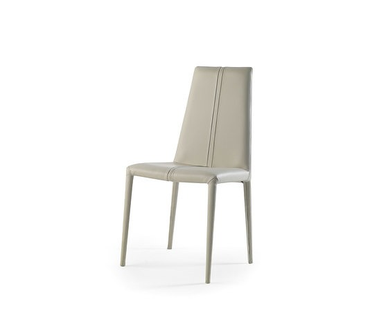 Reflex Linea Chair
