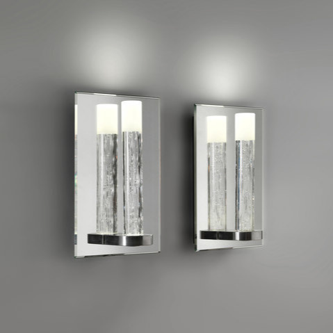 Reflex Lucciola Lamp