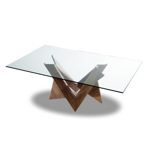 Reflex Mathematique Table