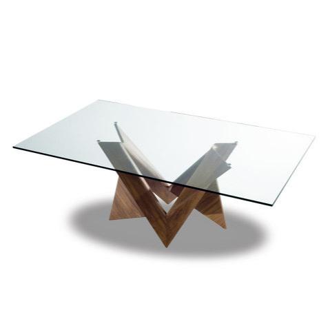 Reflex Mathematique Table