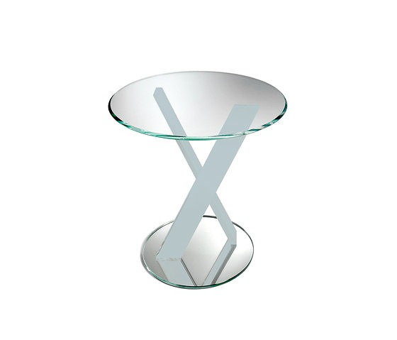 Reflex Mister X Side Table
