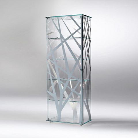 Reflex Onis Shelf