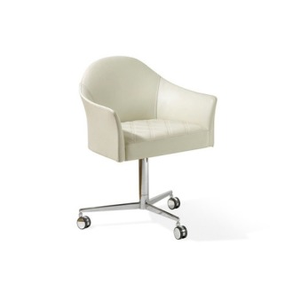 Reflex Peggy Chair