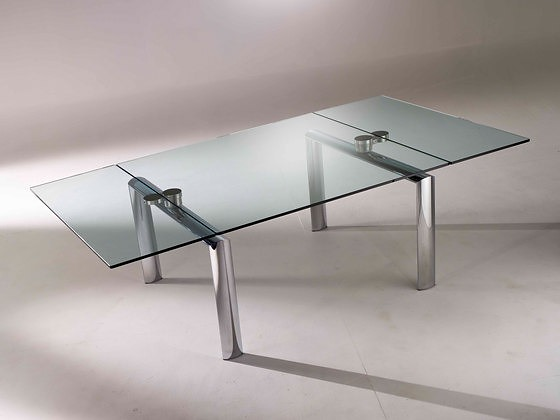 Reflex Policleto Dining Table
