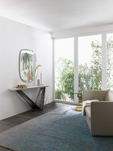 Reflex Prisma Tables