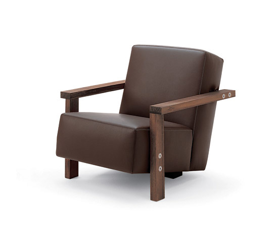 Sofa Arm Chair Jardan Archie Armchair Cgtrader TheSofa