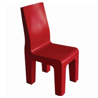 Richard Hutten CM Chair