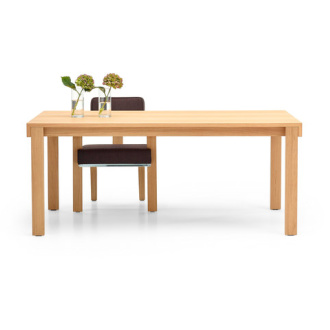 Richard Neutra Dinette Table