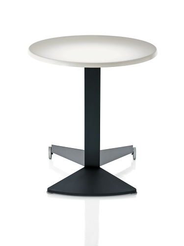 Richard Sapper Aida Table