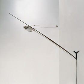 Richard Sapper Astarte Lamp