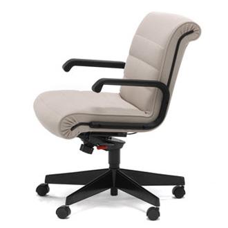 Richard Sapper Sapper Chair Collection