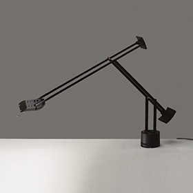 Richard Sapper Tizio Lamp