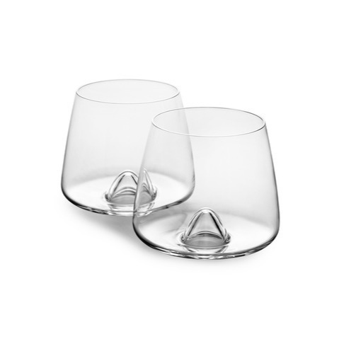 Rikke Hagen Drinks Glasses