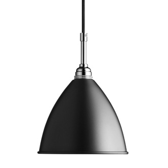 Robert Dudley Best Bl9 Pendant Lamp