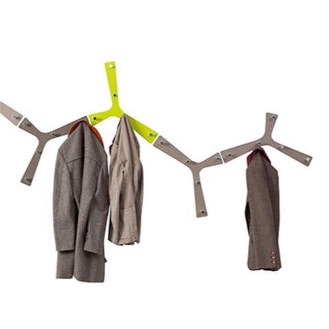 Robert Bronwasser Branch Coat Rack