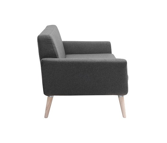 Robert Zoller Scope Sofa