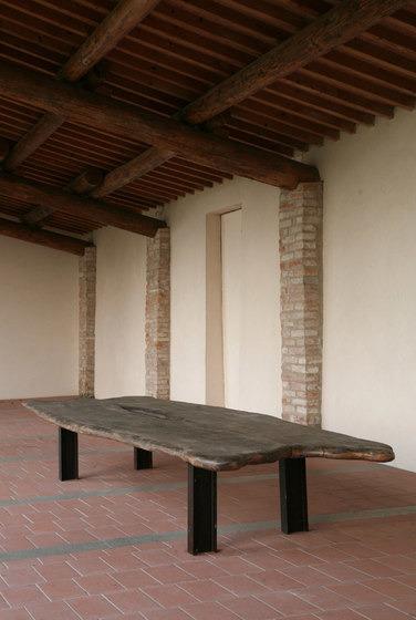 Roberta Teti Sherwood Table