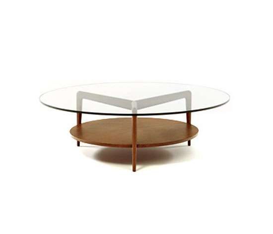 Roberto Aflalo Aranha Table