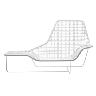 white pvc patio furniture with Roberto And Ludovica Palomba Lama Outdoor Lounge on Ground Cover Fabric reviews likewise Wood Outdoor Chair Plans Free also Modway Eei 1107 Whi Fuse Bar Stool In White in addition Tricycle Smoby as well 454582156120295984.